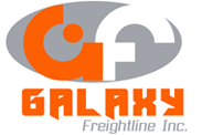 Galaxy Freightline Inc.